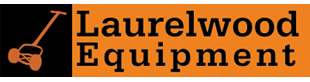 Laurelwood Equipment Co.